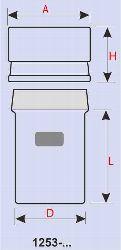 neubert glas onlineshop w geglas w gegl ser. Black Bedroom Furniture Sets. Home Design Ideas