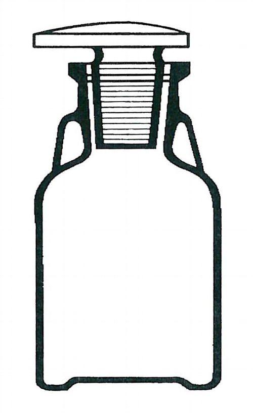 neubert glas onlineshop abkl rflasche stutzenflasche tubusflasche tropfflasche. Black Bedroom Furniture Sets. Home Design Ideas